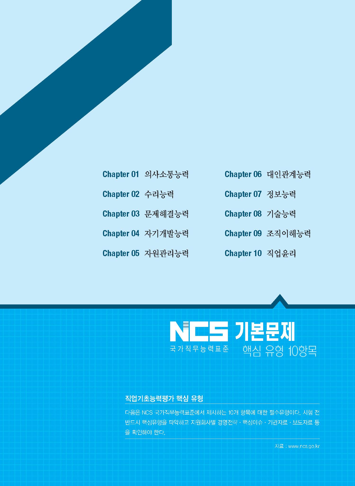 7bc96bcefbee57c668744cf0550412cf_1572851
