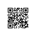 b811a04ac2d45317a0436494fe653855_1615277